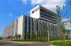新加坡公立大学的世界排名