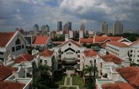 2024年起新加坡中学全面实行科目编班制, 2027年推出统一全国考试
