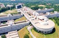 新加坡南洋理工大学联手曼德勒大学成功举办一带一路研讨会