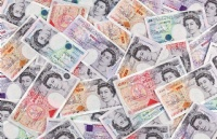 英国研究生留学费用清单,看看钱都花哪儿了