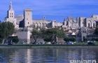 想要在法国留学研究生,你应该具备的条件有哪些