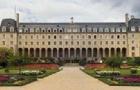 法国留学公立大学的申请条件