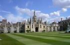 法国留学被拒签了,要隔多久再申请比较合适