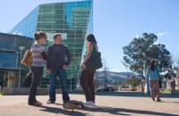 新西兰留学:奥塔哥大学商科授课类硕士课程介绍