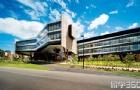 澳护士短缺将高达12万!西悉尼大学护理系设网络课程