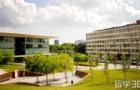 走进加泰罗尼亚理工大学,你会发现它的魅力所在!