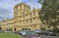 选择澳洲留学教育专业,能给你带来什么?