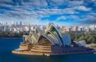 澳大利亚13个ins拍照圣地,满足你的少女心