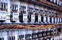 新西兰电子电气工程详解及技术移民分析