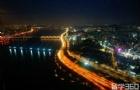 韩国签证,停留期和有效期盘点