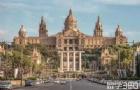 巴塞罗那自治大学怎样成为世界一流大学?