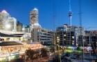 新西兰留学如何找到工作及新西兰留学打工注意事项