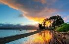 新西兰留学:寄宿家庭Homestay的相关知识你知道吗?