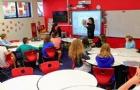 澳洲私立高中语言测试