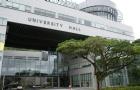 2019全球大学毕业生就业能力排行榜,新加坡国立大学成功挤入前10