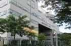 新加坡三大商学院成功上榜《金融时报》2019年MBA课程全球百强榜单