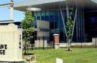 国内护理专业5年制大专网址成功申请范莎学院健身与保健专业