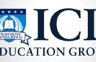 大专学生如何在通过ICL课程进入硕士