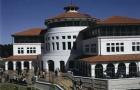 新西兰留学:梅西大学奖学金怎么申请
