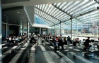 新西兰留学:奥克兰大学博士有奖学金吗?