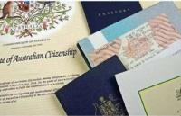 官宣:澳洲推出全新雇主担保签证!这些华人可以来澳工作!