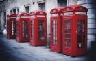 留学英国 你的钱包撑不撑得住