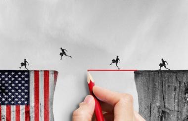 把握美国留学面试技巧 让你在申请者中脱颖而出