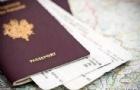 签证百科|办理泰国旅游签和留学签证需要注意的事项