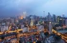 马来西亚留学私立大学优势