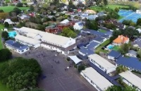 新西兰优质中学推荐 | 奥克兰师范中学