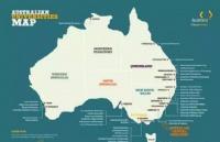 远离野鸡大学!这些才是官方承认的澳洲大学!