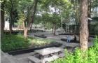 曼谷大学2019QS亚洲大学排名