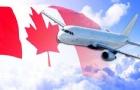 加拿大留学首选专业top5!