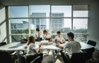 斯巴顿大学应用泰语专业前景分析
