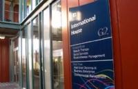 新西兰南方理工学院4级护理预科证书课程详解