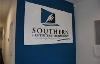 新西兰南方理工学院5级护士助理证书课程详解