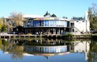 心理学转商科,新西兰怀卡托大学、梅西大学跨专业录取