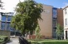 英国名校-----纽卡斯尔大学