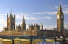 在中国申请英国Tier 4签证的流程