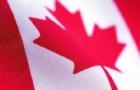 加拿大留学申请全攻略
