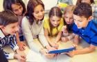 泰国国际幼儿园指南――看这一篇就够了