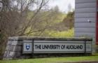 美国普通本科,新西兰Top85奥克兰大学录取