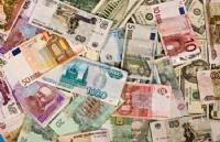 新西兰留学:新西兰留学生活如何省钱?