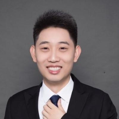 留学360首席留学规划师 王焱老师