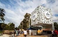 """从""""2019 QS世界大学专业排名""""中,读懂澳大利亚迪肯大学!"""