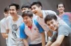 在泰国留学,你不得不知的学生着装要求