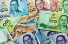 留学在泰国,要准备多少生活费才够用?