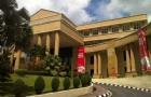 马来西亚英迪大学奖学金