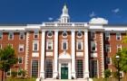 为什么那么多人都选择去美国读MBA?