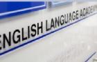 新西兰奥克兰大学ELA提供三种大学英语直通班课程